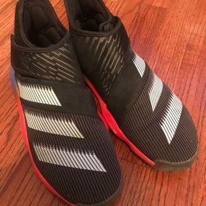 James Harden Adidas B/E 3